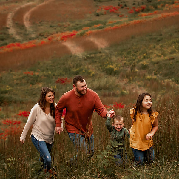 family photography obion county dyer county tennessee