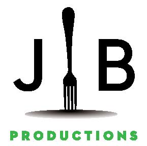 Jesse Blanco Productions