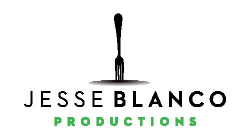 JBP-full-logo-g-72.png