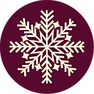 SnowflakeButton.png