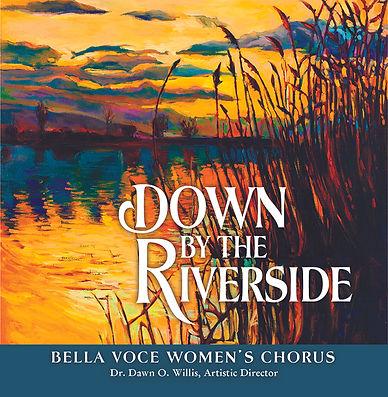 CD Cover Artwork-72dpi.jpg