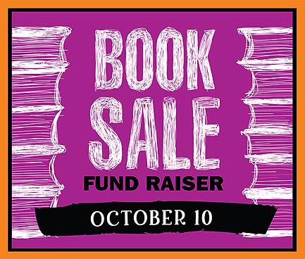Book Sale Graphic 10-10.jpg