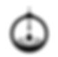 スクリーンショット 2020-05-08 18.11.03.png