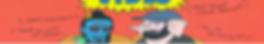 スクリーンショット 2020-05-08 17.41.56.png