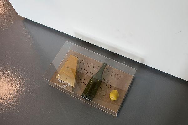 Ralph Roosen | Gerrit Rietveld Academie