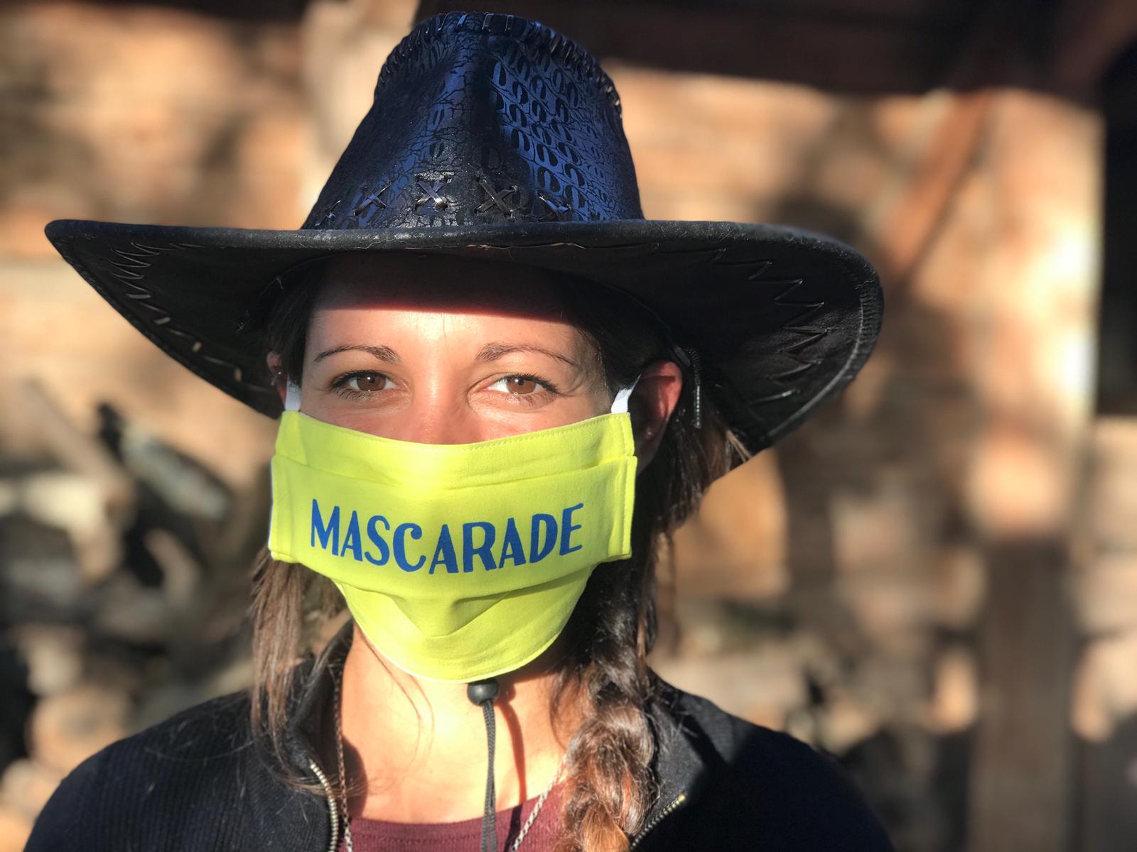 masque_mascarade_visage_2.jpeg