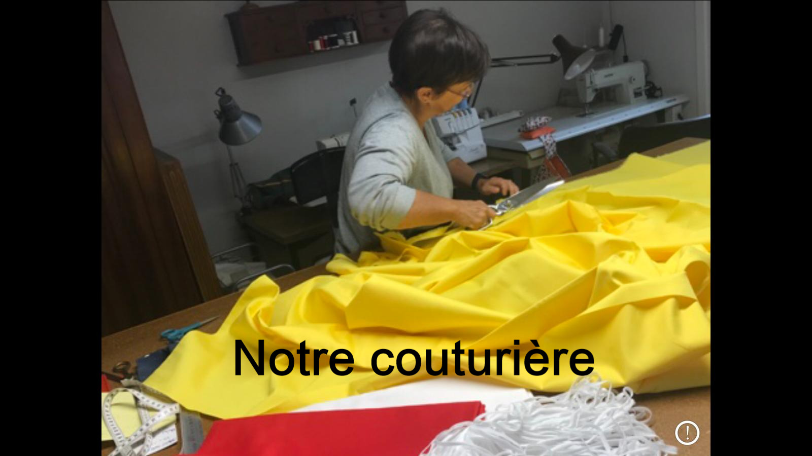 notre_couturiere.jpg