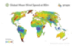 global-mean-wind-speed-at-80m-maps-and-p
