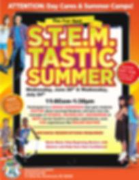 STEMtastic-Summer-2019 .jpg
