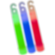 glow-stick-png-3.png