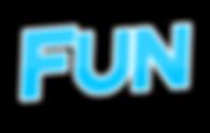 fun_blue.png
