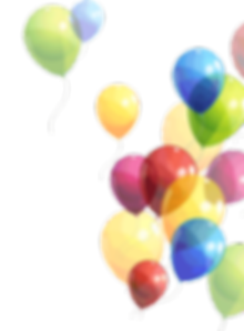 Colorful-Balloons-PNG-Pic.png