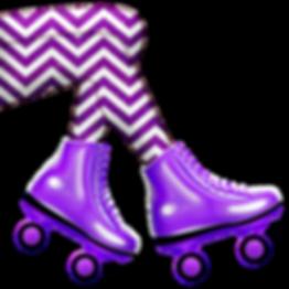 skates_legs3.png