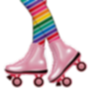 skates_legs.png