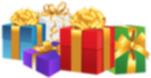 gifts2.png