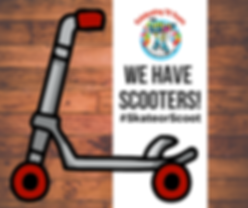 We have scooters_FB.png