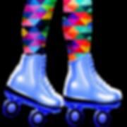 skates_legs2.png