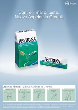 Fotografo pubblicità Milano