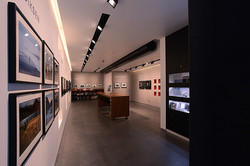 Leica Galerie & Store Milano