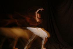 Fotografo Milano ritratti arte