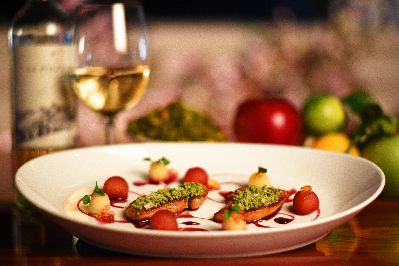 Fotografo food Milano