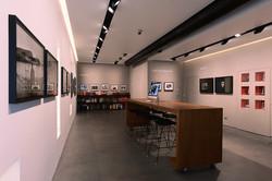 interior photographer Milan