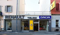 Fotografo pubblicita Milano