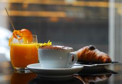 Photographer food Milan