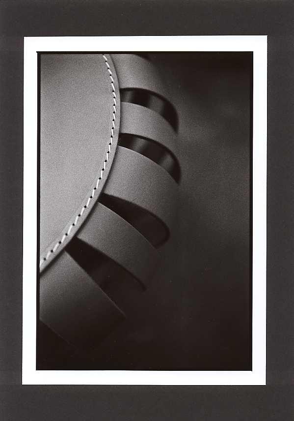 Fotografo still life in studio Milan
