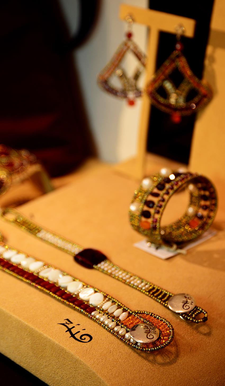 Ziio gioielli