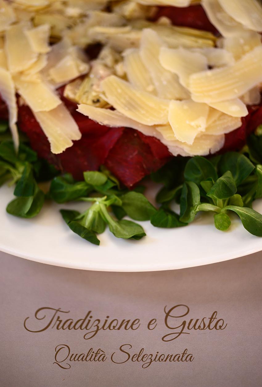 Fotografo Milano specializato food