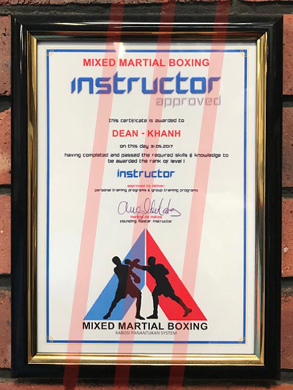 Certificate 10.jpg