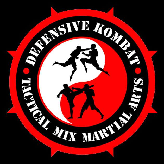 DK_TMMA logo