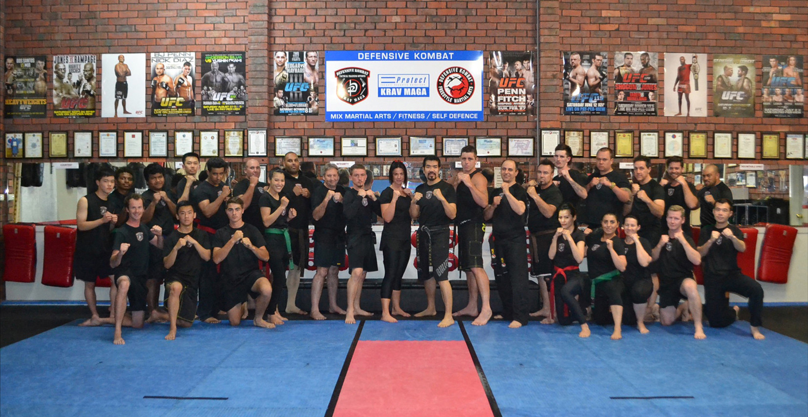 3. Krav Maga Group - November 2016.jpg