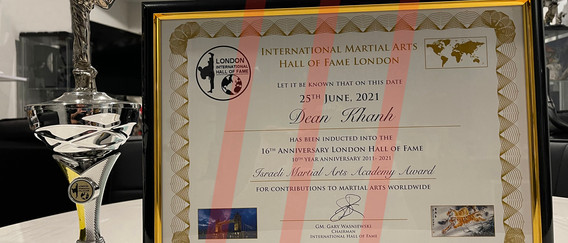 Certificate 22.jpg
