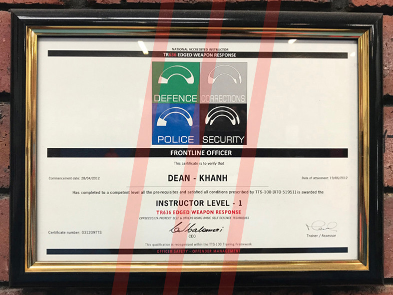 Certificate 8.jpg
