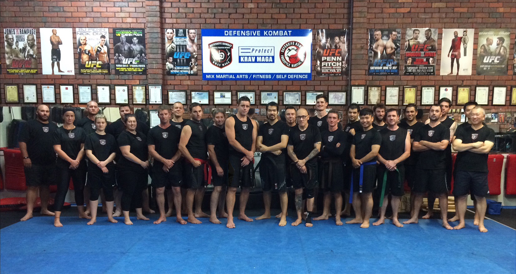 2. Krav Maga Group - September 2016.jpg