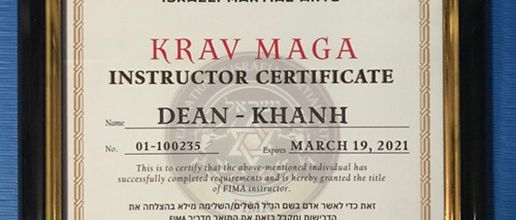 Certificate 17.jpg