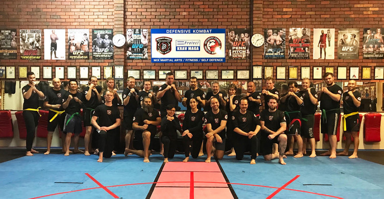 Krav Maga group photo October 2020.jpeg