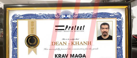 Certificate 23.jpg