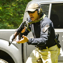 Itay Gil - Special Ops