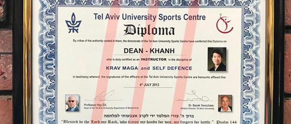 Certificate 7.jpg
