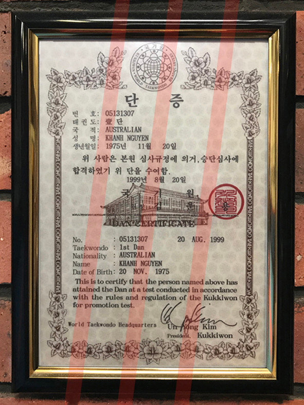 Certificate 13.jpg