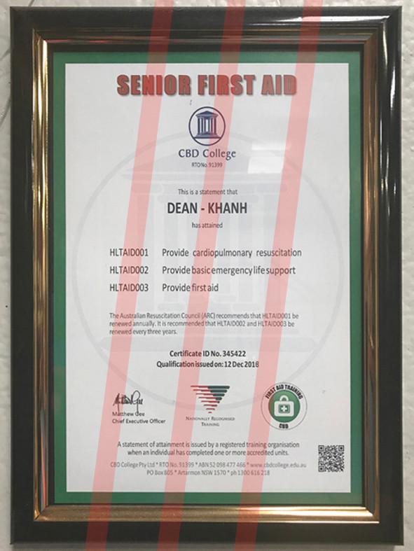 Certificate 14.jpg
