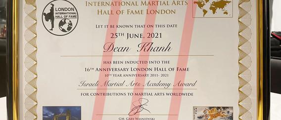 Certificate 21.jpg