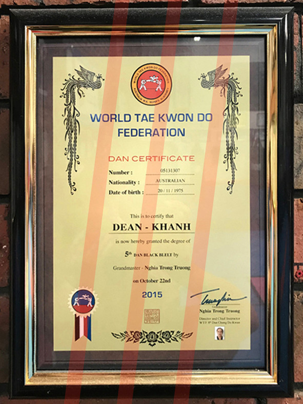 Certificate 9.jpg