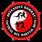 DK TMMA logo.png
