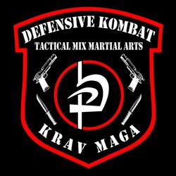 DK_KM logo 2017