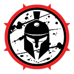 Spartan logo 2020.png