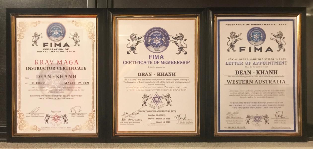 Certificate 20.jpg